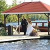 Severn Lodge Wedding – Best Muskoka Wedding Venues