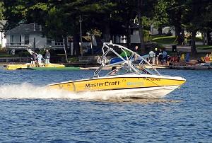 bayviewboat