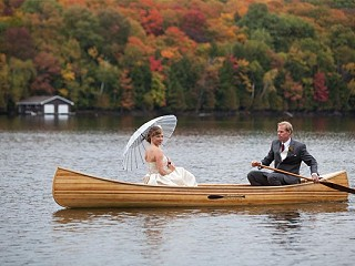 "Say ""I do"" in Resort Country"