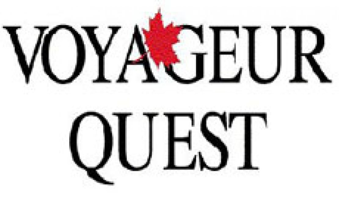 Algonquin Cottage Outpost Log Cabin   Resorts of Ontario